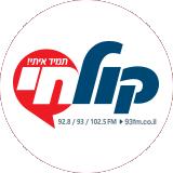 """הרמב""""ם היומי ג' אב תשפ""""א – 12.07.21"""